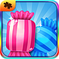 Candy Puzzles 1.0.6