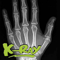 X-Ray Droid Scanner logo