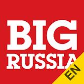 BIGRUSSIA Magazine (en)