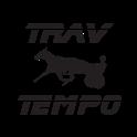 TravTempo icon