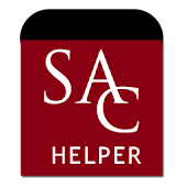 SAC Helper