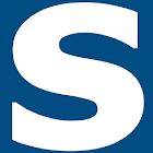 SfarMele - Aramäisch Deutsch icon