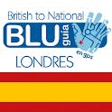 Londres:BritishtoNational logo