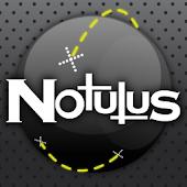 Notulus