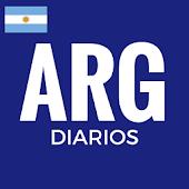 Diarios de Argentina