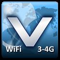 Voxofon VoIP Addon icon