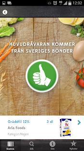 Bonde På Köpet - screenshot thumbnail