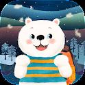 [동화] 곰곰이와 콩콩이의 여행