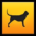 Cab Hound - The Taxi App
