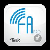 FA Pro GeoTag