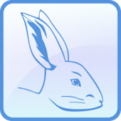 Accounting rabbits Lite