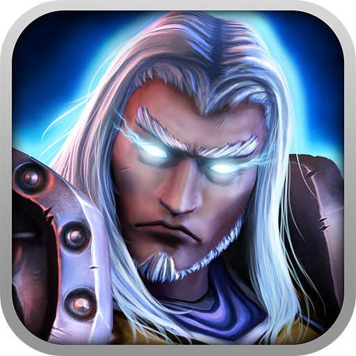 SoulCraft - Action RPG (free) file APK for Gaming PC/PS3/PS4 Smart TV