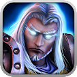 SoulCraft -.. file APK for Gaming PC/PS3/PS4 Smart TV