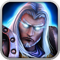SoulCraft - Action RPG icon