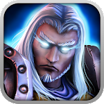 SoulCraft - Action RPG (free) v2.8.2