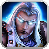 SoulCraft - Action RPG (free) file APK Free for PC, smart TV Download