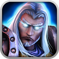 SoulCraft - Action RPG (android)