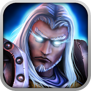 SoulCraft - Action RPG