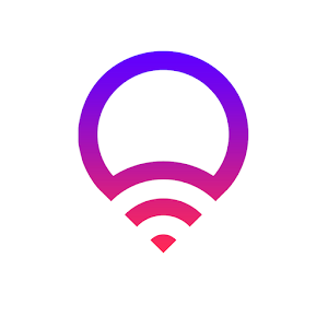 Lifx Android Apps On Google Play