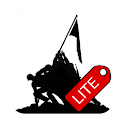 WW2Daily Lite logo