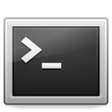PuTTV SSH Client icon