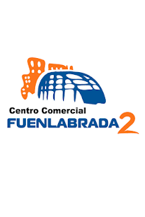 Fuenlabrada2- screenshot thumbnail
