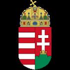 Vocabulário Húngaro icon