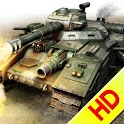 3D Tank Recon icon