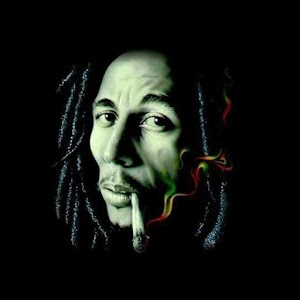 Compare FeaturesBob Marley