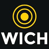 Wichita Sun Times
