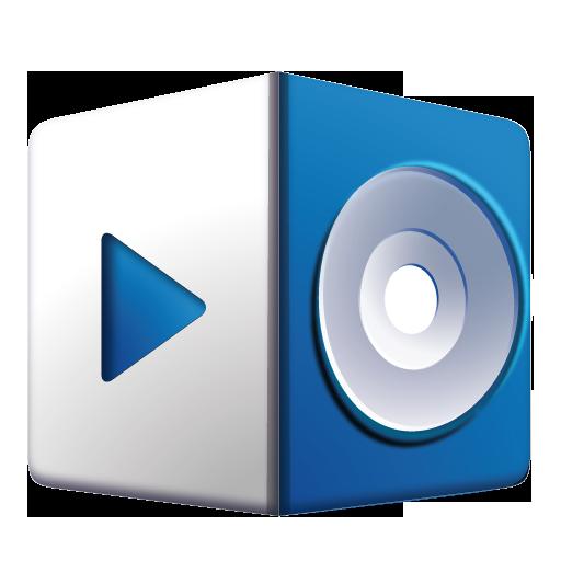 YOUZEEK 免費音樂 音樂 App LOGO-APP試玩