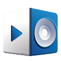 YOUZEEK музыка Streaming icon