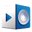 YOUZEEK Free Music Streaming 4.1.6 APK for Android