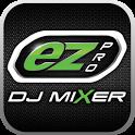 EZ Pro DJ icon