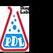 Precision Diagnostic Lab