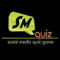 SM Quiz - Social Media Game icon