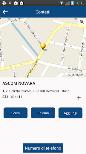 玩商業App|ASCOM免費|APP試玩