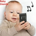 Baby Sounds logo