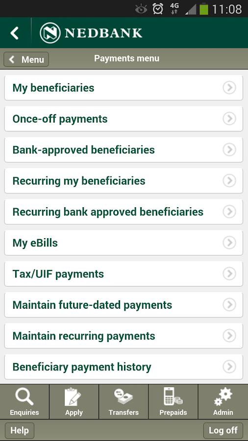 Netbank business finance myideasbedroom com