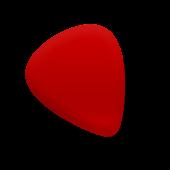 Rockbase