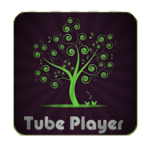 Tube Player