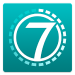 "7 Minute Workout ""Seven"" v1.3.1 Full"