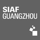 SIAF Guangzhou icon