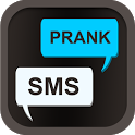 Send Fake Messages - Simulator icon