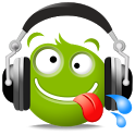 Idiotizer - The Speech Jammer icon