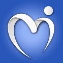 miHealthCare icon