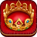 Третий Мир: Война Королей 3D icon