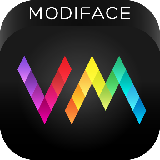 Virtual Makeover Premium 生活 App LOGO-APP試玩