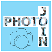 Photo Joiner - Join Photos