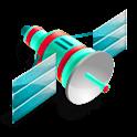 SatLivePro icon